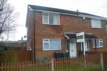semi detached house in Guildford, Surrey