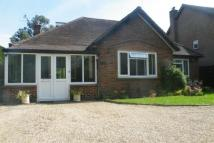 4 bed Bungalow for sale in Jacob's Well, Guildford...