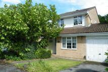 Link Detached House in Guildford, Surrey