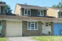 Link Detached House for sale in Guildford, Surrey