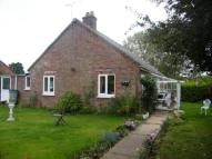 2 bed Bungalow for sale in Malthouse Lane, Ludham...