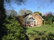 3 bedroom Bungalow in Hillside Road, Horning...