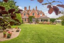 5 bed Detached home in Ingham, Norwich, Norfolk