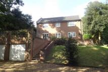 4 bedroom Detached home in Lower Street, Horning...