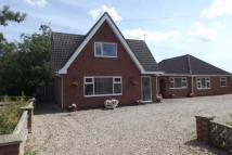 5 bed Bungalow in Black Street, Martham...