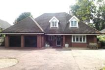 3 bed Detached home for sale in Staitheway Road, Wroxham...