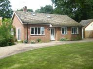 4 bedroom Bungalow for sale in Latchmore Lane, Ludham...