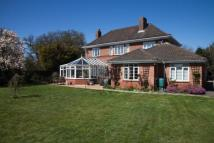 5 bed Detached home for sale in Tunstead Road, Hoveton...