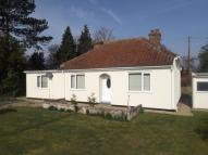 Bungalow for sale in Staitheway Road, Wroxham...