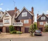 property for sale in Staitheway Road, Wroxham...