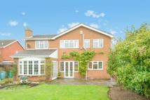 5 bedroom Detached house for sale in Barnham Broom Road...