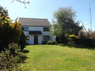 Detached home for sale in The Lizard, Wymondham...