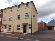 4 bed house for sale in Clematis Way, Wymondham...