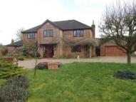 4 bed Detached home for sale in Hackford Road...