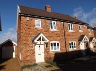 Town House for sale in Bell Meadow, Hingham...