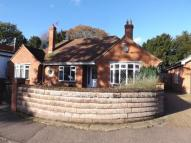 3 bed Bungalow for sale in The Fairland, Hingham...
