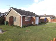 2 bed Bungalow for sale in Firs Road, Hethersett...