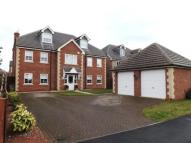 Portchester Close Detached property for sale