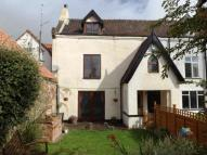 3 bedroom semi detached property for sale in Home Farm Cottage, Elton...