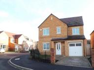 4 bed Detached home for sale in Meadow Vale Close, Yarm...
