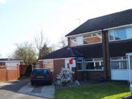 4 bed semi detached home for sale in Rudby Close, Yarm, Durham