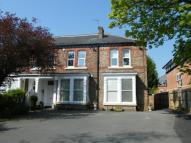 new Flat for sale in Yarm Road, Eaglescliffe...