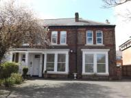 new Flat for sale in Yarm Road, Eaglescliffe