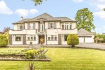 Detached property for sale in Darlington Road, Hartburn