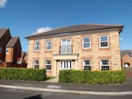 5 bedroom Detached home for sale in Brougham Close...