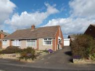 2 bedroom Bungalow in Lingfield Drive...
