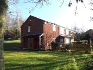 Maisonette for sale in The Meadowings, Yarm