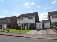 2 bedroom semi detached house for sale in Carradale Close...