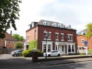 property for sale in Yarm Road, Eaglescliffe, Stockton-on-Tees