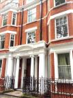 1 bedroom Apartment in Red Lion Square...