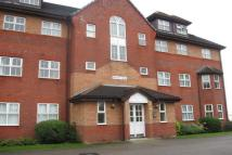 property to rent in Benfleet House, Aigburth, L19 3RY