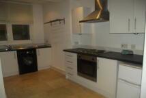 Apartment in Croxteth Road, L8 3SE