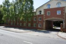 Apartment to rent in Brooklands, L17 9PW