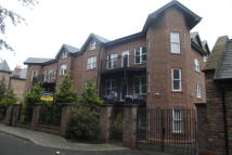 Apartment to rent in Ibbotsons Lane, L17