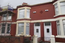 3 bedroom property in Victoria Road, L13 8AW