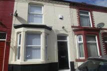 2 bedroom Terraced home in Parton Street, Liverpool...