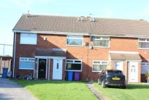 2 bed Town House in Cardigan Way, L6