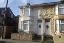 3 bed Terraced property to rent in Gonville Road, L20 9LN