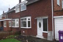 3 bedroom property to rent in Yew tree Lane, L12 9HW