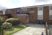 3 bedroom home to rent in Gladville Road, L27 4BF