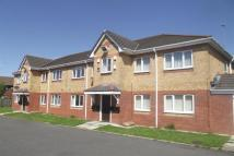 2 bed Apartment in Larchtree Mews...