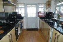 3 bed house in Lindale Street, L7 0JS