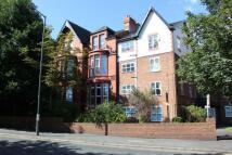 2 bedroom home in Ullet Road, Sefton Park...
