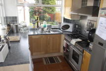 3 bedroom semi detached home to rent in Epping Grove, L15 6XP