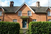 3 bedroom house in Alton