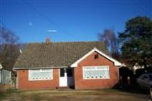 2 bed Bungalow in Bordon
